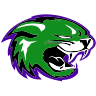 White Lake Logo