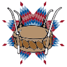 Wakpala Logo
