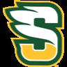 Saydel Logo
