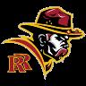 Sioux Falls Roosevelt Logo