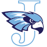 Cedar Rapids Jefferson Logo