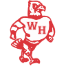 West Hancock Logo