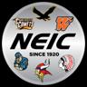 Northeast Iowa Logo