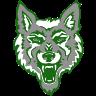 Kimball Logo