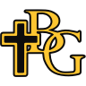 Bishop Garrigan