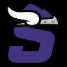 Stanton Logo