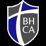 Black Hills Christian Academy Logo