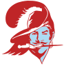 East Buchanan Logo