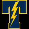 Tea Area Logo