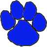 West Lyon Logo