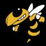 Herreid Logo