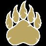 Dakota Hills Logo