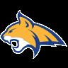 Bowdle Logo