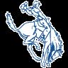 Anamosa Logo