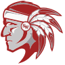 South Winneshiek Logo