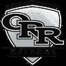 Rutland Logo