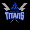 Plankinton Logo