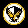 Andes Central Logo