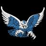 Tripp-Delmont Logo