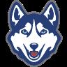 Bridgewater-Emery Logo