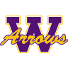 Watertown Logo
