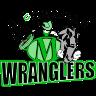 McCrossan Logo