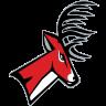 Yankton Logo