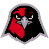 Tiospaye Topa Logo