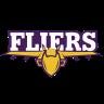 Flandreau Logo