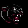 away-team-logo