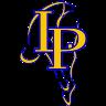 Lake Preston Logo