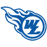 West Liberty Logo