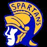 Wessington Springs Cyber Logo