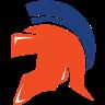 Sioux Center Logo