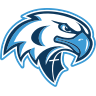 Sioux Falls Lutheran Logo
