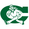 Columbus Catholic Logo