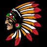 Van Buren County Logo