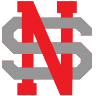 North Scott Logo