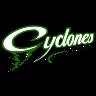 Willow Lake Logo