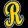 Rosholt Logo
