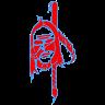 Cheyenne-Eagle Butte Logo