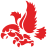 Iowa City High Logo