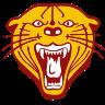 Webster Area Logo