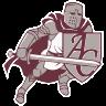 Aberdeen Christian Logo