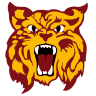 Freeman Academy Logo