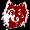 Wilmot Logo