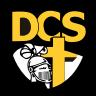 Dakota Christian Logo