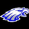 Tiospa Zina Logo