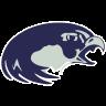 Boyden-Hull/Rock Valley Logo