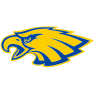 opponent-logo